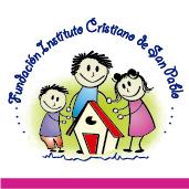Instituto Cristiano de San Pablo